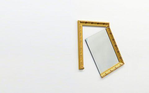 sculptures Sali Muller's Shattered Sculptures Untitled 1 1 480x300
