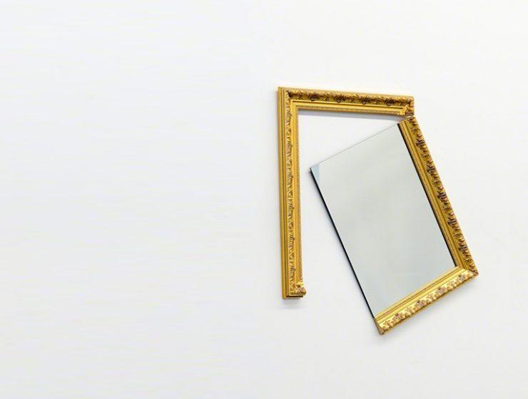 sculptures Sali Muller's Shattered Sculptures Untitled 1 1 740x560