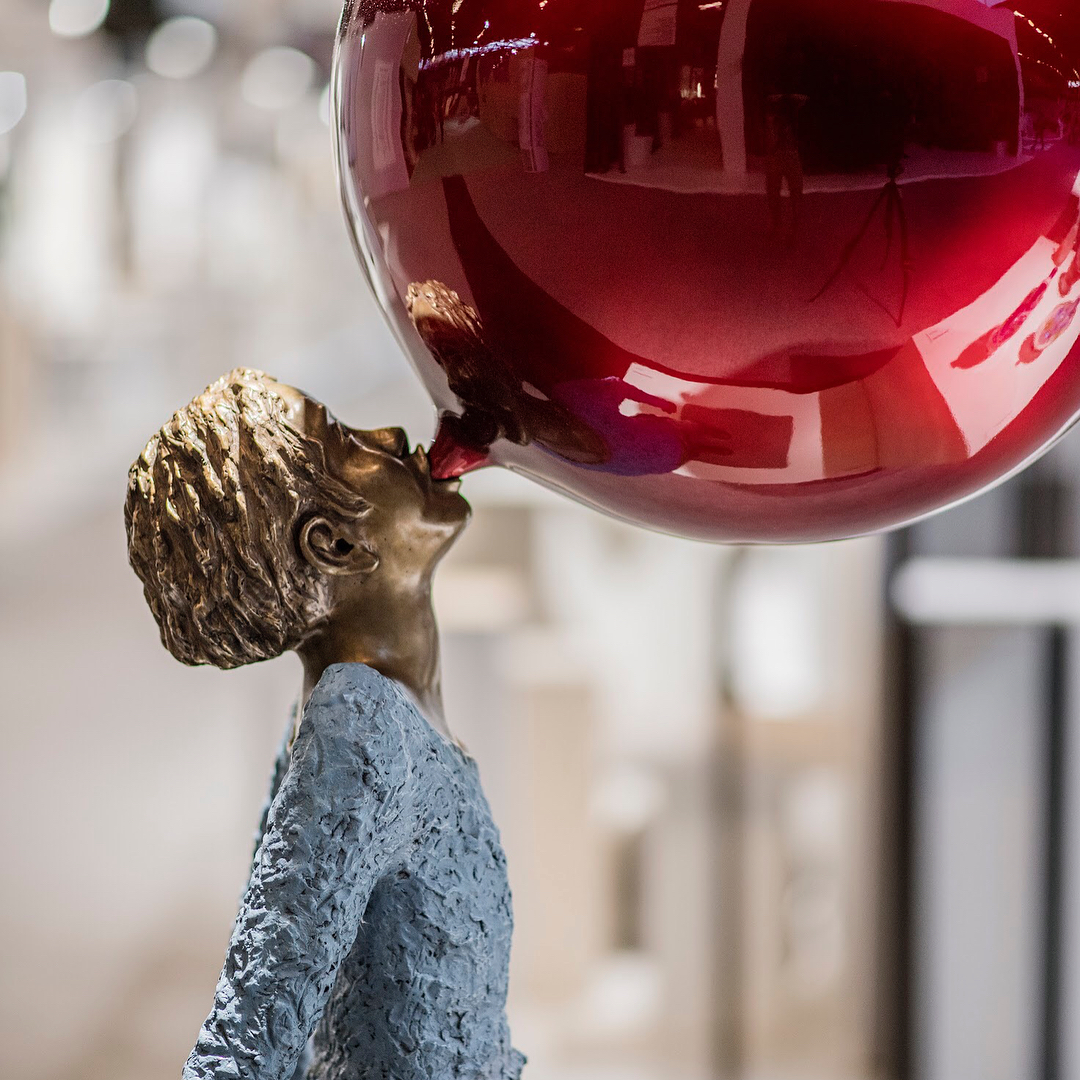 The September edition of Maison et Objet is finished so it's time to see the latest trends and highlights regardingwhat the best design brands were presenting Maison et Objet Hightlights from Maison et Objet September 2018 Ateliers Dart 2 Hightlights from Maison et Objet September 2018
