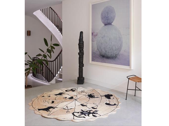 rug designs Charlap Hyman & Herrero best rug designs Charlap Hyman Herrero best rug designs I Lobo you 6