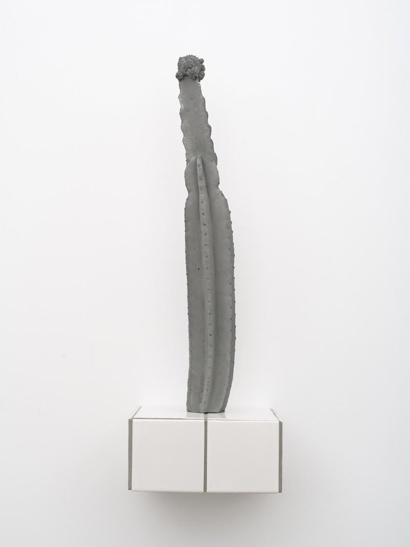 art basel Art Basel in Hong Kong: Zhang Ru Yi upload 222ee4eacec62621720396abf06bcb84