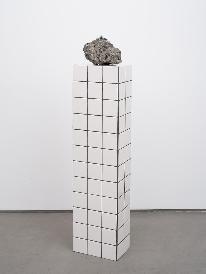 art basel Art Basel in Hong Kong: Zhang Ru Yi upload 22bacdc99ddf5e2bbf663ce67f95c1a5
