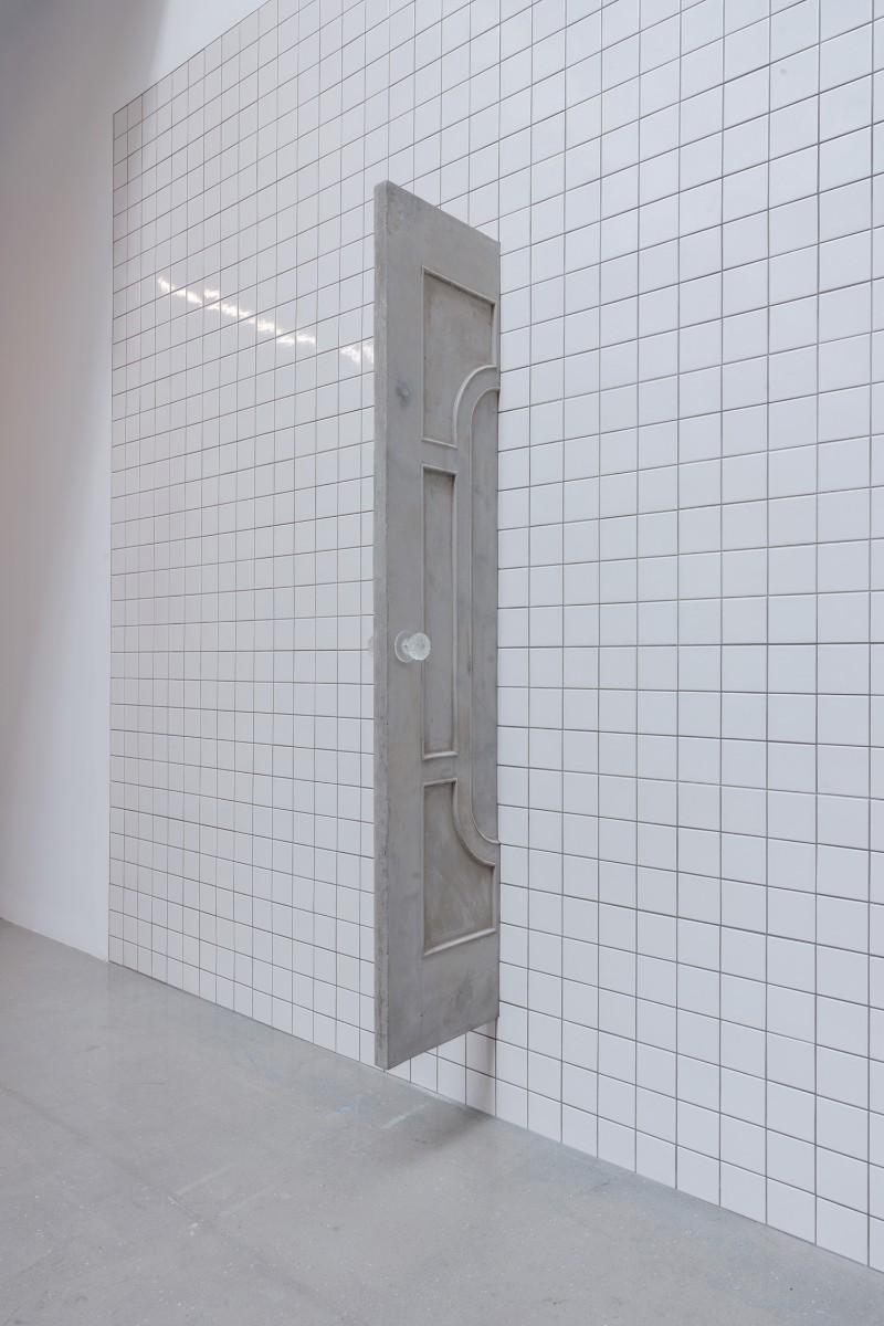art basel Art Basel in Hong Kong: Zhang Ru Yi upload 3aae992a777bd1324dec46cdc0e56b5b