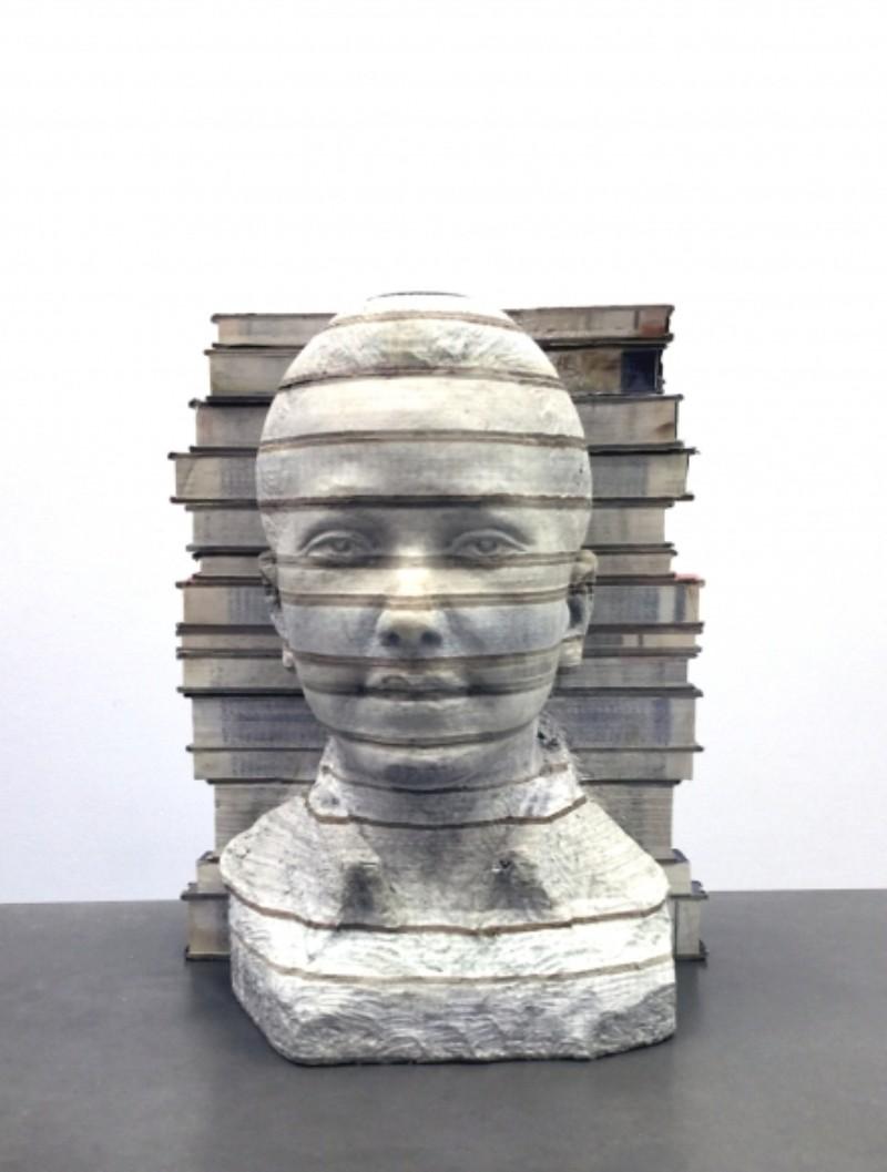 li hongbo The Best of Li HongBo's Contemporary Art Absorption 2
