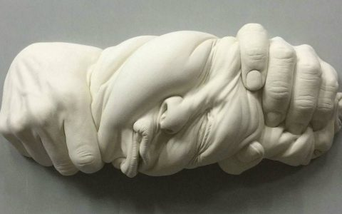 johnson tsang Johnson Tsang's 'Lucid Dreams' Latest Work Lucid Dreams II feature image 480x300