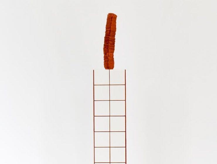 art basel Art Basel in Hong Kong: Zhang Ru Yi Webp