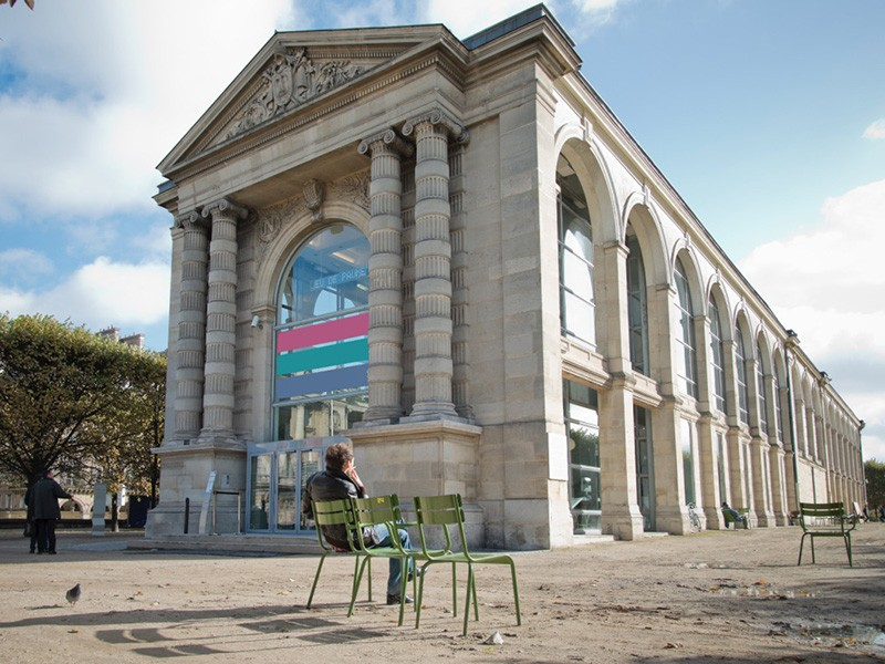 Explore These Art Museums in Paris contemporary art museums Explore These Contemporary Art Museums in Paris Explore These Art Museums in Paris 10