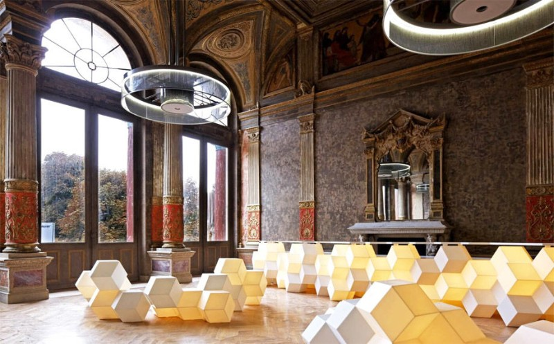 Explore These Contemporary Art Museums in Paris contemporary art museums Explore These Contemporary Art Museums in Paris Explore These Art Museums in Paris 2