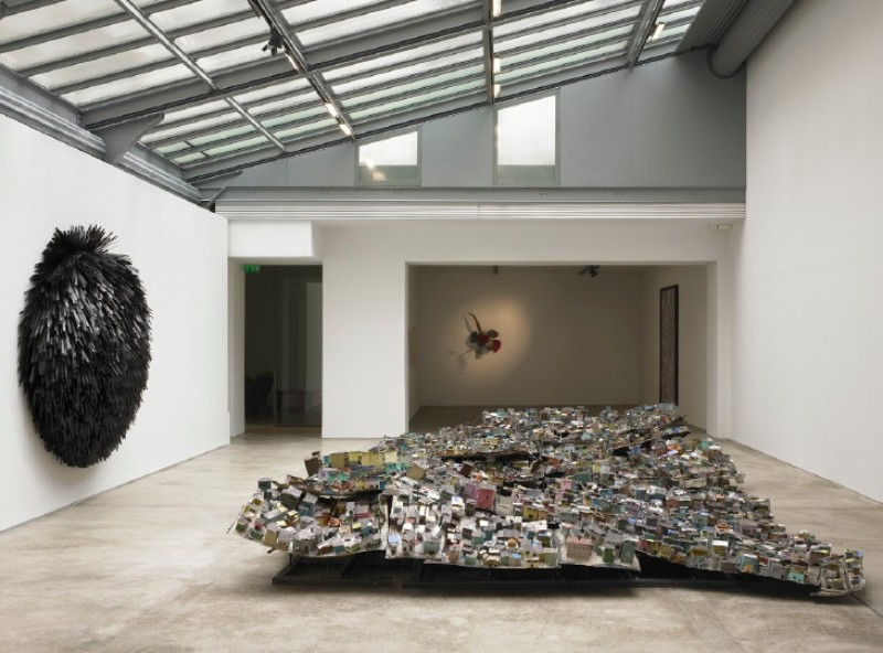 Explore These Contemporary Art Museums in Paris contemporary art museums Explore These Contemporary Art Museums in Paris Explore These Art Museums in Paris 3