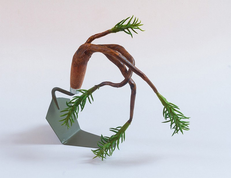 Furniture Art with Growing Wooden Limbs by Camille Kachani Furniture Art Furniture Art with Growing Wooden Limbs by Camille Kachani Furniture Art with Growing Wooden Limbs by Camille Kachani2