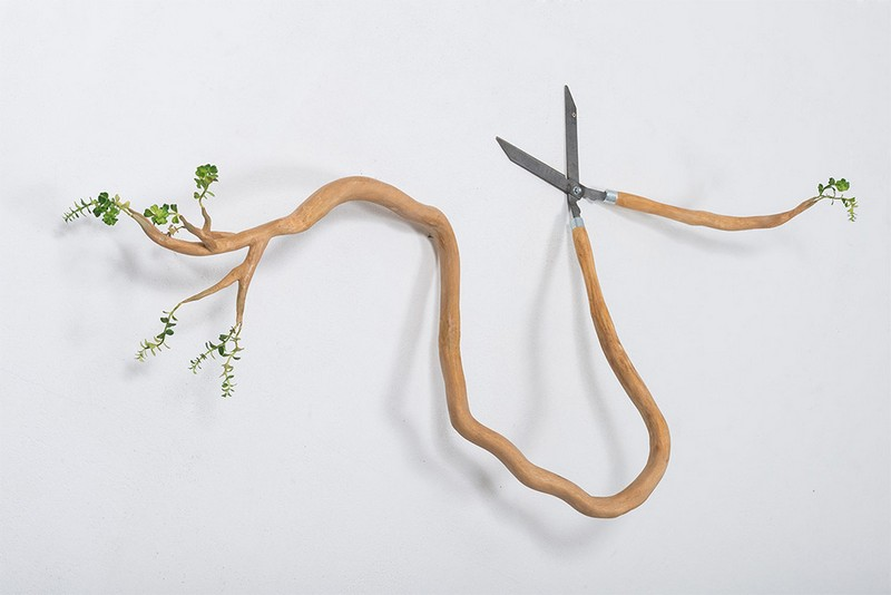 Furniture with Growing Wooden Limbs by Camille Kachani Furniture Art Furniture Art with Growing Wooden Limbs by Camille Kachani Furniture Art with Growing Wooden Limbs by Camille Kachani9