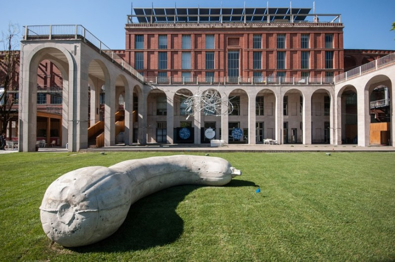 Discovering Italy: Pick Your Favorite Museum milan museum Discovering Italy: Pick Your Favorite Milan Museum Discovering Italy Pick Your Favorite Museum 11