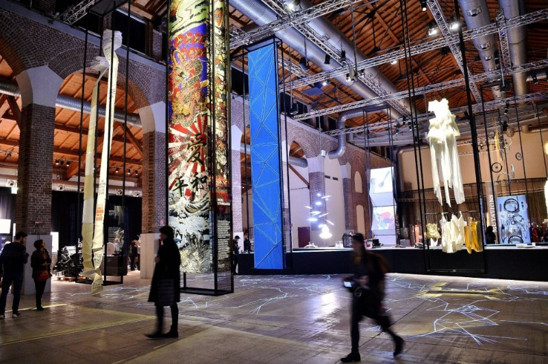 Discovering Italy: Pick Your Favorite Milan Museum milan museum Discovering Italy: Pick Your Favorite Milan Museum Discovering Italy Pick Your Favorite Museum 2