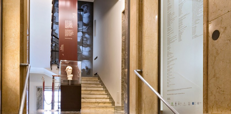 Discovering Italy: Pick Your Favorite Museum milan museum What To Do In Italy – Contemporary Milan Museums Discovering Italy Pick Your Favorite Museum 5