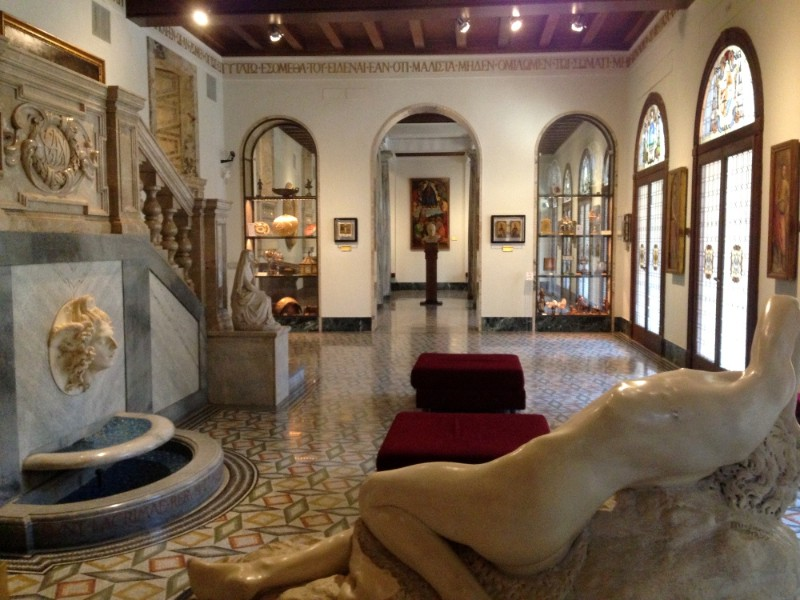 Discovering Italy: Pick Your Favorite Milan Museum milan museum Discovering Italy: Pick Your Favorite Milan Museum Discovering Italy Pick Your Favorite Museum