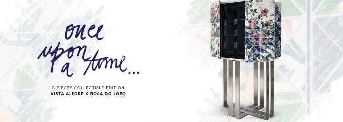bar cabinet 'Once Upon A Time' Bar Cabinet – A Lyrical Partnership Pixel Cabinet A Lyrical Partnership feature 700x250 homepage Homepage Pixel Cabinet A Lyrical Partnership feature 700x250