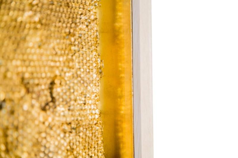 Todd Merrill Studio's Amazing Art at PAD Genève Decorative Art Todd Merrill Studio's Amazing Decorative Art at PAD Genève Todd Merrill Studios Amazing Design at PAD Gen  ve 6 1