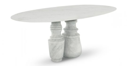modern design Pietra Tables: Marble-ous Modern Design Creations feature 15 540x280 homepage Homepage feature 15 540x280