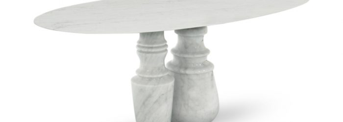 modern design Pietra Tables: Marble-ous Modern Design Creations feature 15 700x250 homepage Homepage feature 15 700x250