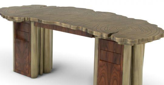 wooden desk A Fearless Design Aesthetic – Fortuna Wooden Desk A Fearless Design Aesthetic     Fortuna Desk feature 1 540x280 homepage Homepage A Fearless Design Aesthetic  E2 80 93 Fortuna Desk feature 1 540x280