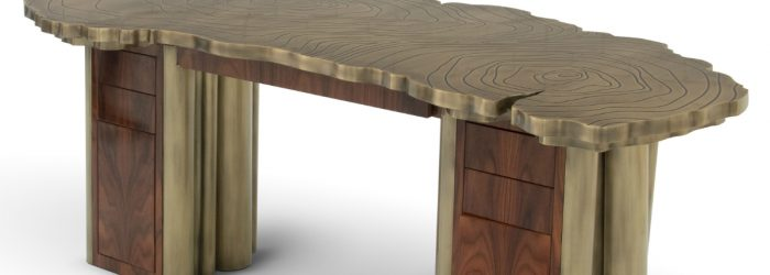 wooden desk A Fearless Design Aesthetic – Fortuna Wooden Desk A Fearless Design Aesthetic     Fortuna Desk feature 1 700x250 homepage Homepage A Fearless Design Aesthetic  E2 80 93 Fortuna Desk feature 1 700x250