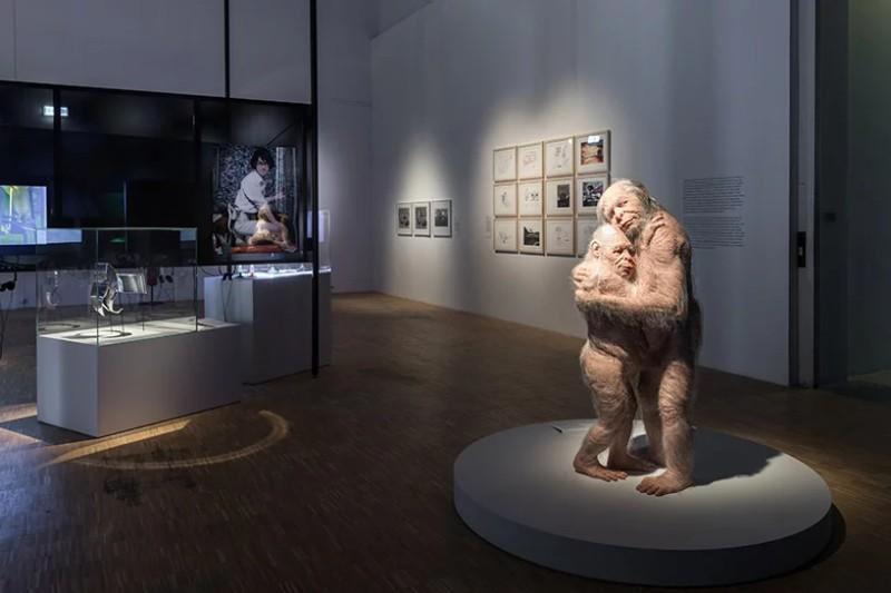 Milano Unveils Its Thematic Exhibition – Broken Nature triennale di milano Triennale di Milano Unveils Its Thematic Exhibition – Broken Nature Milano Unveils Its Thematic Exhibition     Broken Nature 3