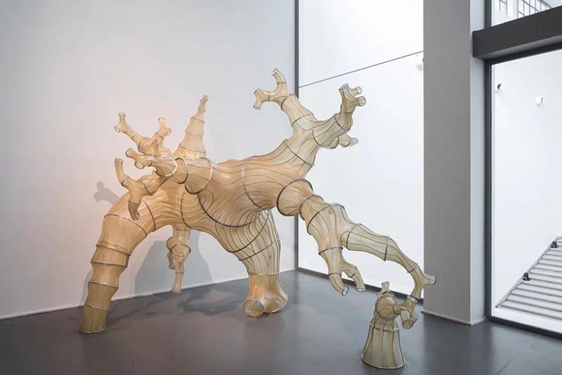 Milano Unveils Its Thematic Exhibition – Broken Nature triennale di milano Triennale di Milano Unveils Its Thematic Exhibition – Broken Nature Milano Unveils Its Thematic Exhibition     Broken Nature 4