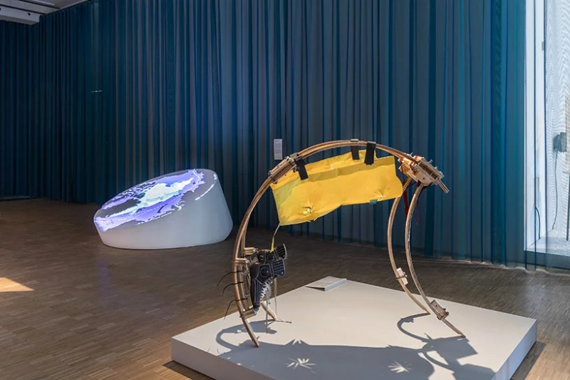 Milano Unveils Its Thematic Exhibition – Broken Nature triennale di milano Triennale di Milano Unveils Its Thematic Exhibition – Broken Nature Milano Unveils Its Thematic Exhibition     Broken Nature 9