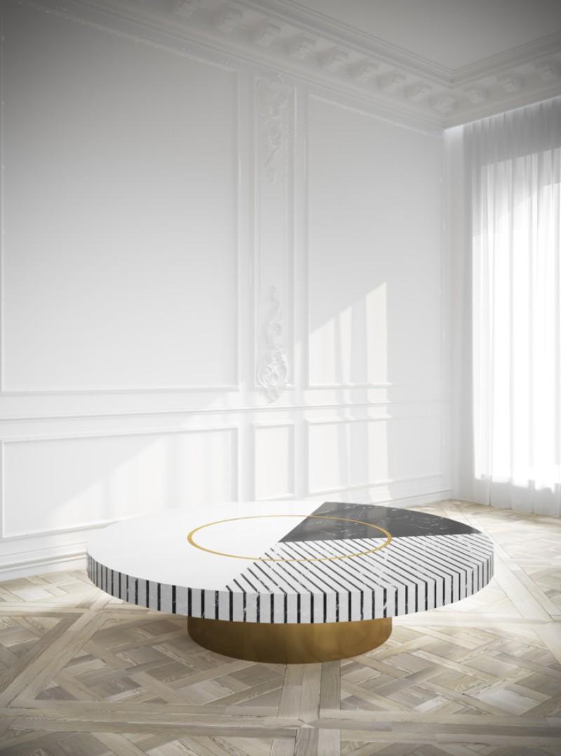 PAD Paris: Unraveling The Best Art Galleries pad paris PAD Paris 2019: Unraveling The Best Art Galleries PAD Fair Unraveling The Best Art Galleries 2