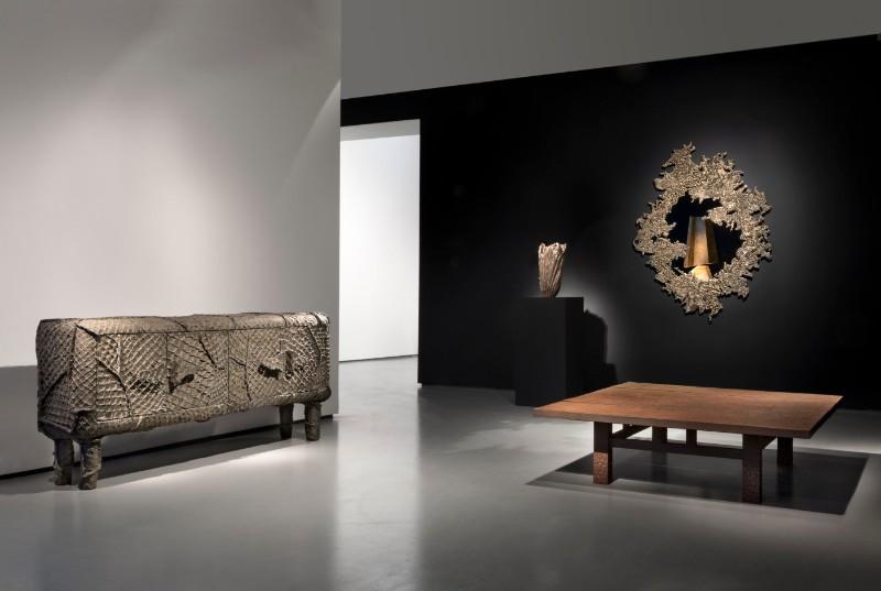 PAD Paris: Unraveling The Best Art Galleries pad paris PAD Paris 2019: Unraveling The Best Art Galleries PAD Fair Unraveling The Best Art Galleries 3