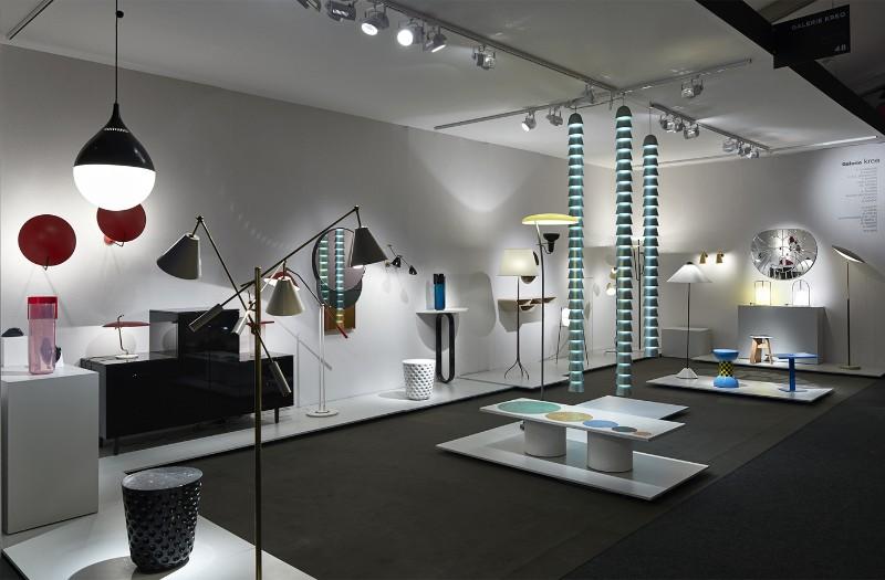 PAD Paris: Unraveling The Best Art Galleries pad paris PAD Paris 2019: Unraveling The Best Art Galleries PAD Fair Unraveling The Best Art Galleries 8