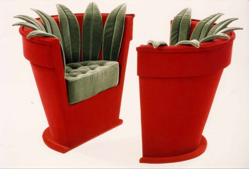 Hubert Le Gall's Incredible Art Furniture Design hubert le gall Hubert Le Gall's Incredible Art Furniture Design Le Gall   s Incredible Art Furniture Design 4