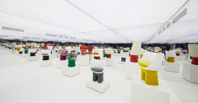Louis Vuitton's New Objet Nomades – A Whimsical Presentation louis vuitton Louis Vuitton's New Objets Nomades – A Whimsical Presentation New Objet Nomades     A Whimsical Presentation 8