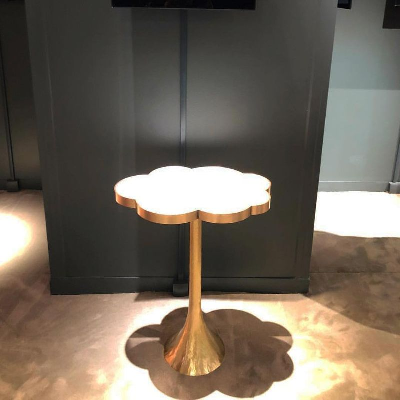 PAD Monaco 2019: Highlights from An Art Fair Filled with Modern Design