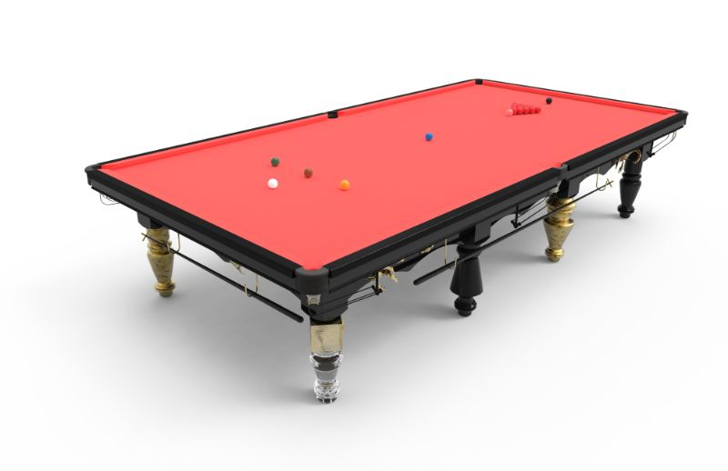 The Metamorphosis Pool Table - Bugs Are Crawling All Around! pool table The Metamorphosis English Snooker – Bugs Are Crawling All Around! The Metamorphosis Snooker Table Bugs Are Crawling All Around