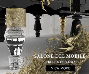 homepage Homepage sidebar isaloni11
