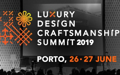 luxury design Presenting Summit 2019 – An Event Of Luxury Design and Craftmanship Celebrating Craftsmanship The Luxury DesignCraftsmanship Summit 2019 2 480x300