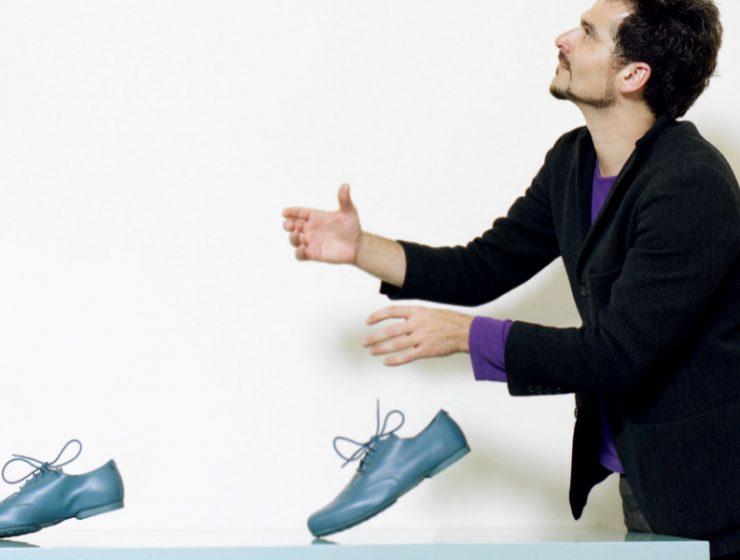 jaime hayon Jaime Hayon's Stunning Merge Of Art and Design Hayon   s Stunning Merge Of Art and Design feature 1 740x560