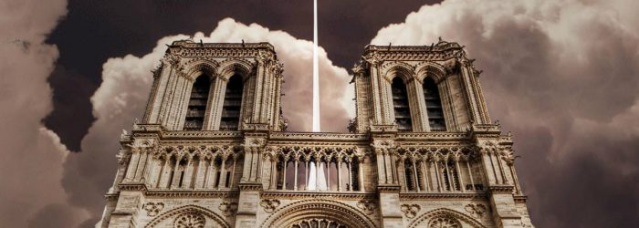 notre dame Reconstructing Notre Dame: Alternative Designs That'll Blow Your Mind Reconstructing NotreDame Alternative Designs That   ll Blow Your Mind feature 1 700x250 homepage Homepage Reconstructing NotreDame Alternative Designs That E2 80 99ll Blow Your Mind feature 1 700x250
