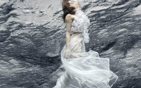 photography art Underwater Photography Art That Resembles Oil Paintings Underwater Photography That Resembles Oil Paintings feature 480x300