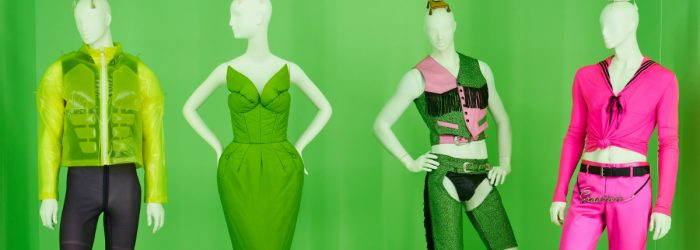 met museum Camp: Notes On Fashion – Met Museum's Spring 2019 Exhibtion Vogue Met Gala 2019 feature 700x250 homepage Homepage Vogue Met Gala 2019 feature 700x250
