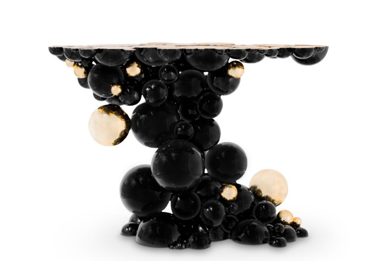 Newton Collection - A Bubblicious Art Furniture art furniture Newton Collection – A Bubblicious Art Furniture Newton Collection A Bubblicious 7