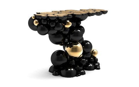 art furniture Newton Collection – A Bubblicious Art Furniture Newton Collection A Bubblicious feature 480x300