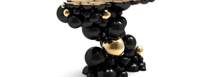 art furniture Newton Collection – A Bubblicious Art Furniture Newton Collection A Bubblicious feature 700x250 homepage Homepage Newton Collection A Bubblicious feature 700x250