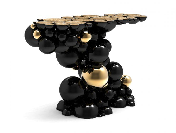 art furniture Newton Collection – A Bubblicious Art Furniture Newton Collection A Bubblicious feature 740x560