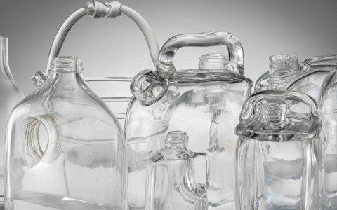 blown glass art A Modern Twist To The Murano Blown Glass Art A Modern Twist To The Murano Glass Art feature 480x300
