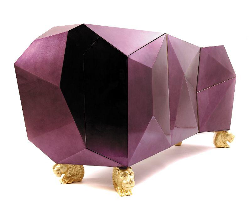 Diamonds Are Forever – A Breathtaking Art Furniture Collection art furniture Diamonds Are Forever – A Breathtaking Art Furniture Collection Diamonds Are Forever     A Breathtaking Furniture Collection 10