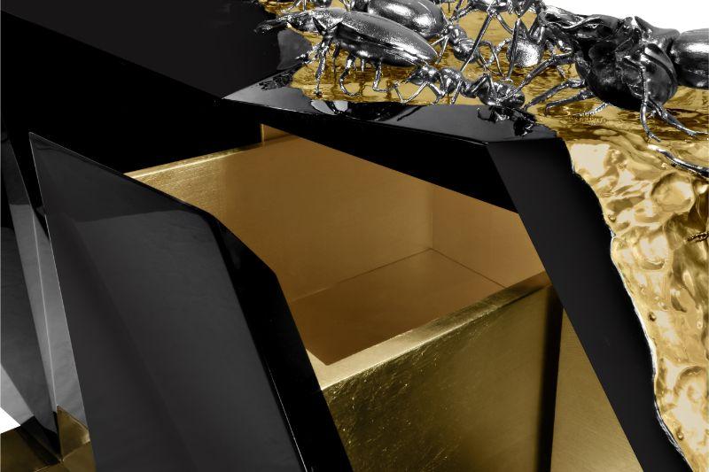 Diamonds Are Forever – A Breathtaking Art Furniture Collection art furniture Diamonds Are Forever – A Breathtaking Art Furniture Collection Diamonds Are Forever     A Breathtaking Furniture Collection 12