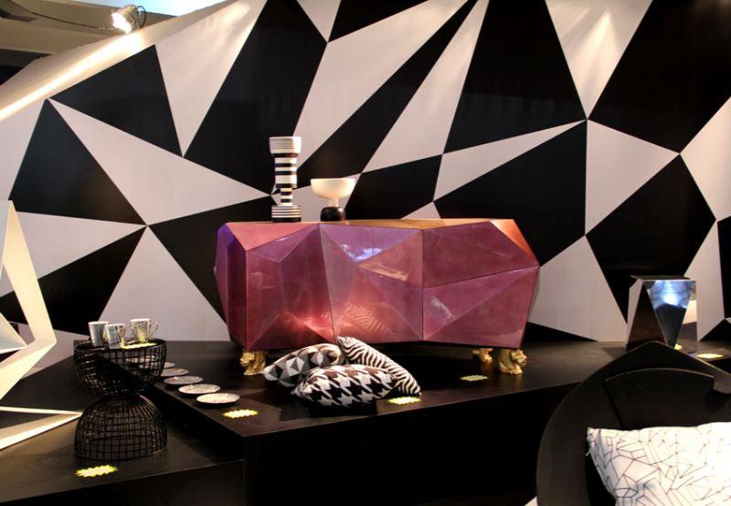 Diamonds Are Forever – A Breathtaking Art Furniture Collection art furniture Diamonds Are Forever – A Breathtaking Art Furniture Collection Diamonds Are Forever     A Breathtaking Furniture Collection 2