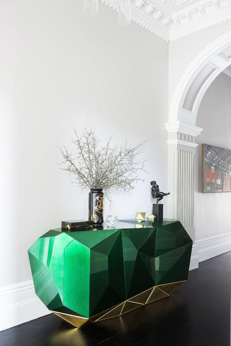 Diamonds Are Forever – A Breathtaking Art Furniture Collection art furniture Diamonds Are Forever – A Breathtaking Art Furniture Collection Diamonds Are Forever     A Breathtaking Furniture Collection 3